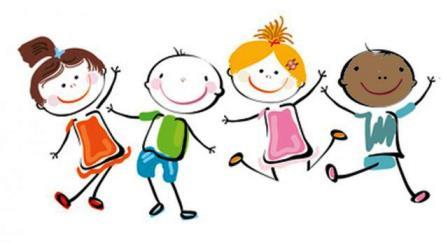 Happy-kids-clipart-free-clipart-images-3