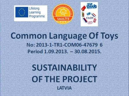 LV_sustainability_of_project