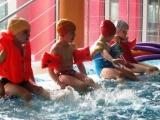Nodarbība baseinā 3.c